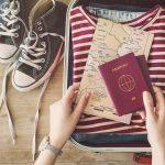 Urlaubsziele mit Sonnengarantie, Reisetipps