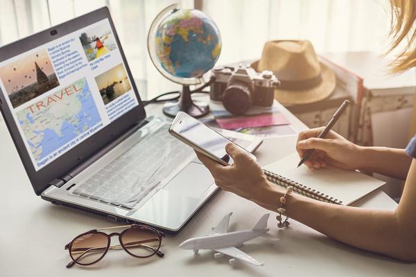 Corona Tipps: Was Reisende wissen sollten