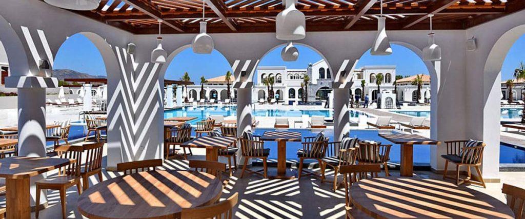 Kreta-Urlaub buchen - sonnige Urlaubsinsel im Mittelmeer